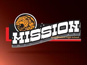 mission_web-logo.jpg