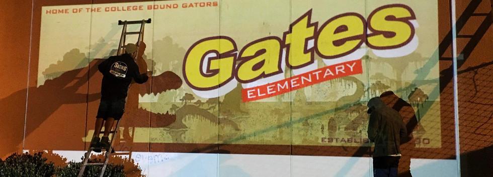 gates_web-2.jpg