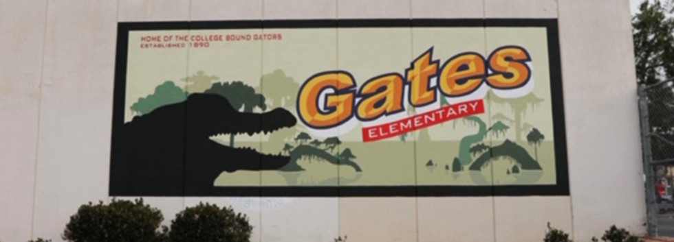 gates_web-3.jpg