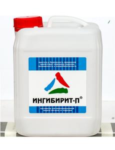 ИНГИБИРИТ-П