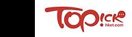 Media logo-04.png