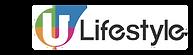Media logo-06.png
