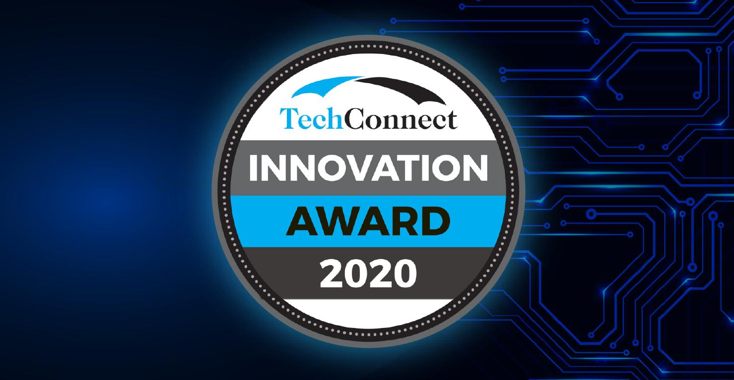 TechConnect Innovation Award