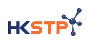 Grantee of HKSTP STEP