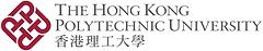 PolyU_pms_logo_Core.png
