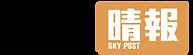 Media logo-02.png