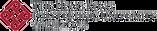PolyU_pms_logo_Core_edited.png