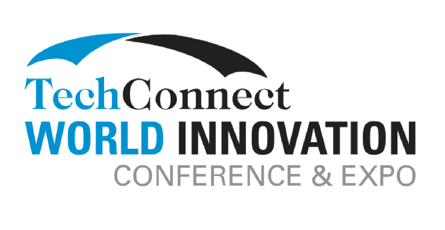 Invited showcase in the 2020 Fall TechConnect Innovation Summit & Showcase