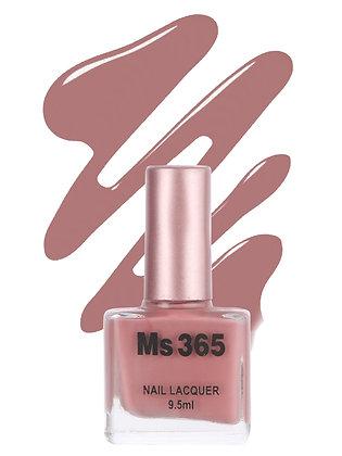 Ms 365 Shade 08