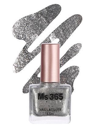 Ms 365 Shade 06
