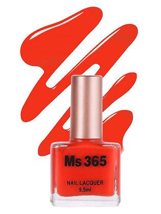 Ms 365 Shade 09