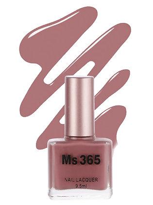 Ms 365 Shade 02