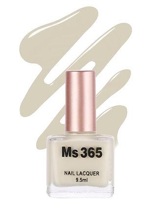 Ms 365 Shade 07