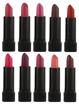 Mini Lipstick Series 2 (11-20)