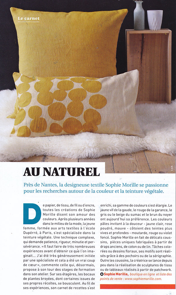 ARTICLE BRETAGNE MAGAZINE.jpg