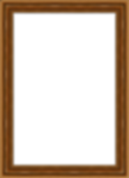 brown-frame-2.png