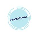 progressholic logo
