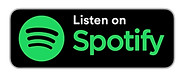 listen-on-spotify-logo-4-300x124.png