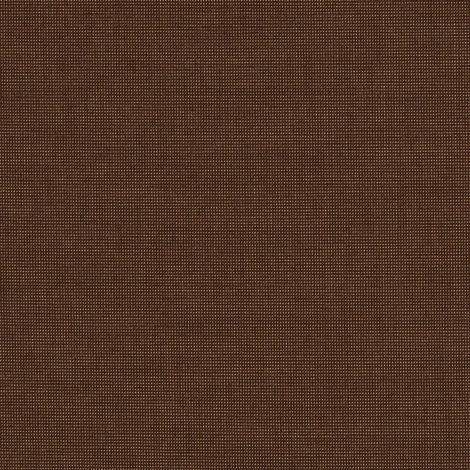 48029-0000 Spectrum Coffee