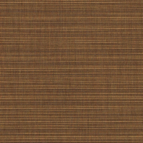8057-0000 Dupione Oak