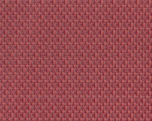 FX-462 Crimson