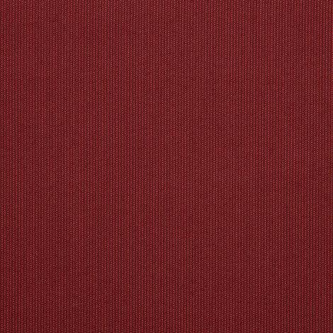 48095-0000 Spectrum Ruby