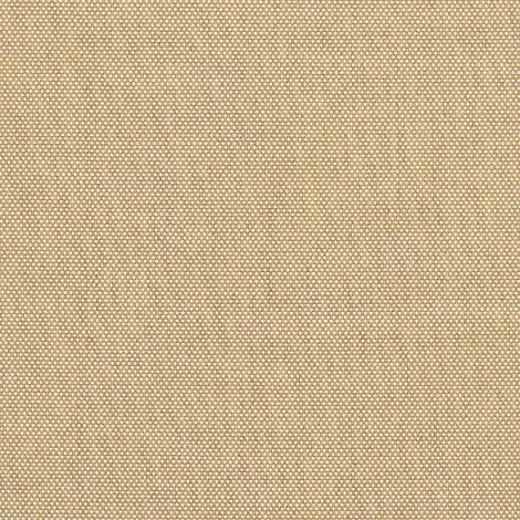 32000-0016 Sailcloth Sahara
