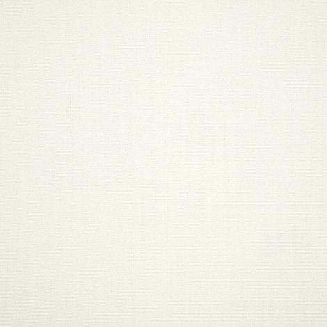 57003-0000 Canvas White