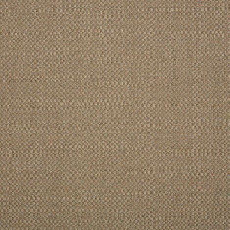 44285-0003Action Taupe