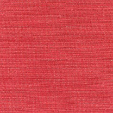 8051-0000 Dupione Crimson