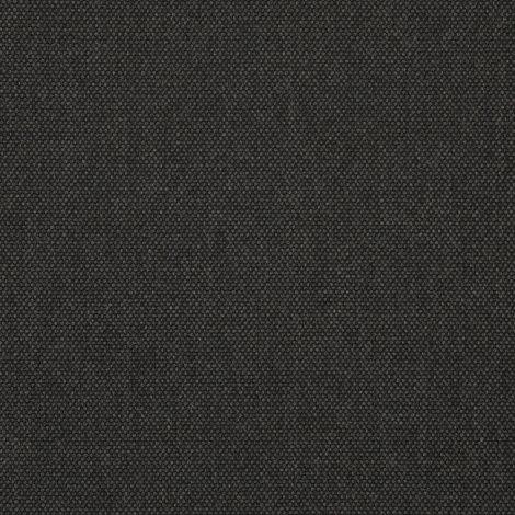 32000-0036 Sailcloth Shade