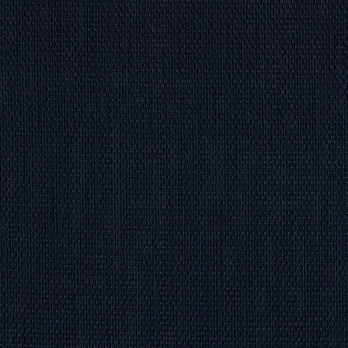 FS-015 Dark Blue