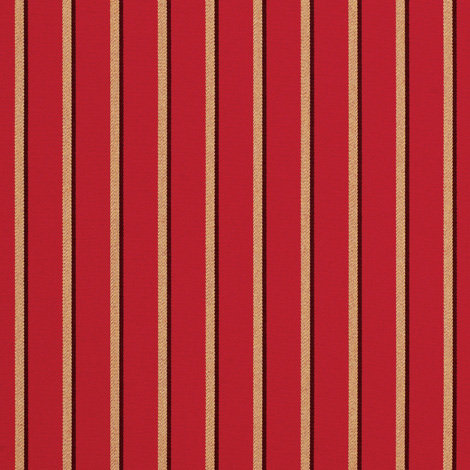 5603-0000 Harwood Crimson