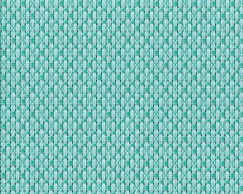 FX-414 Turquoise
