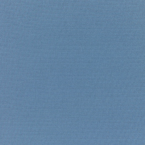 5452-0000 Canvas Sapphire Blue