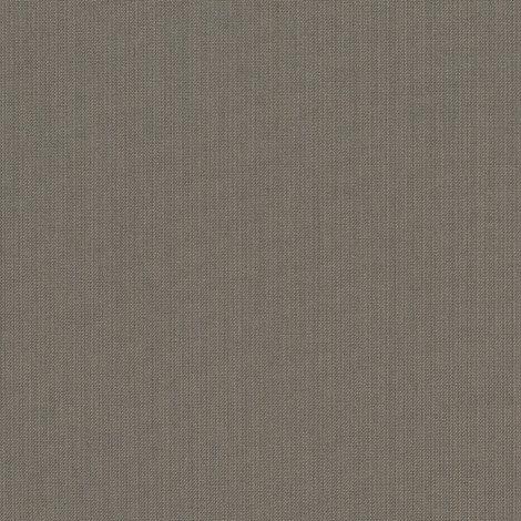 48030-0000 Spectrum Graphite