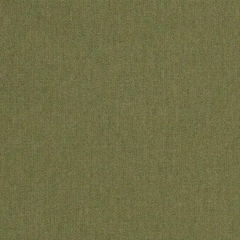 18011-0000 Heritage Leaf