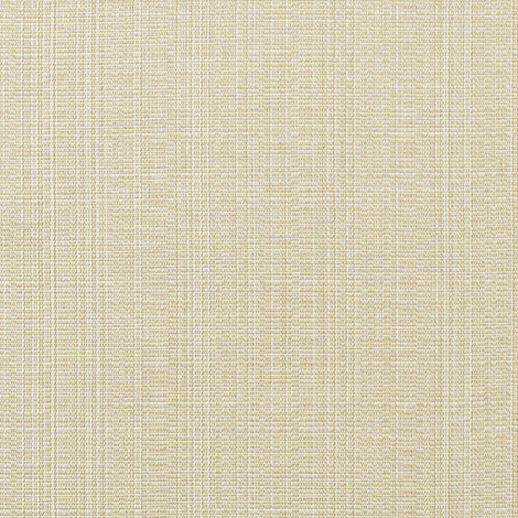 8322-0000 Linen Antique Beige