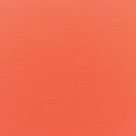 5415-0000 Canvas Melon