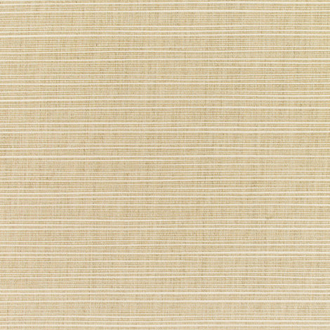 8011-0000 Dupione Sand