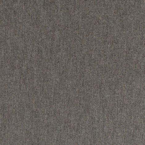 18004-0000 Heritage Granite