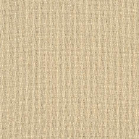 48019-0000 Spectrum Sand
