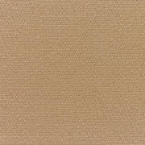 5425-0000 Canvas Cocoa