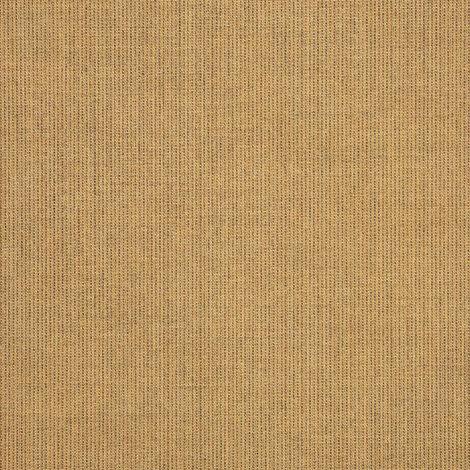 48084-0000 Spectrum Sesame