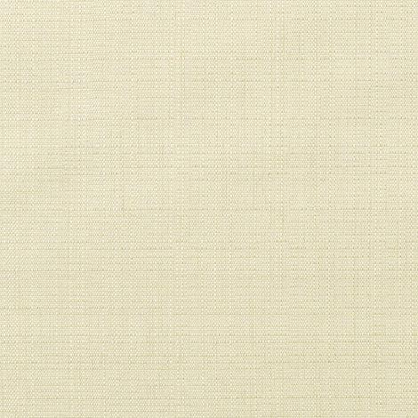 8353-0000 Linen Canvas