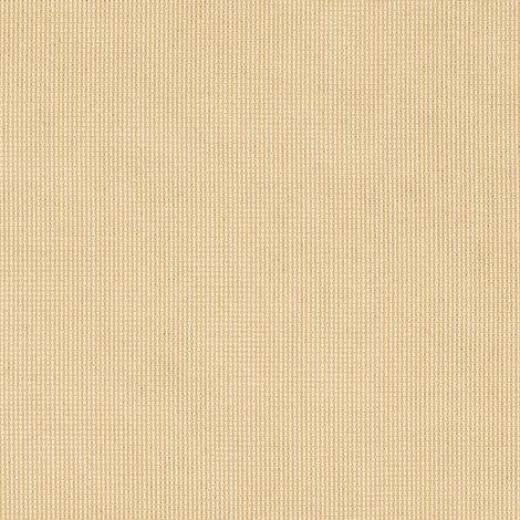 51000-0001 Shadow Sand