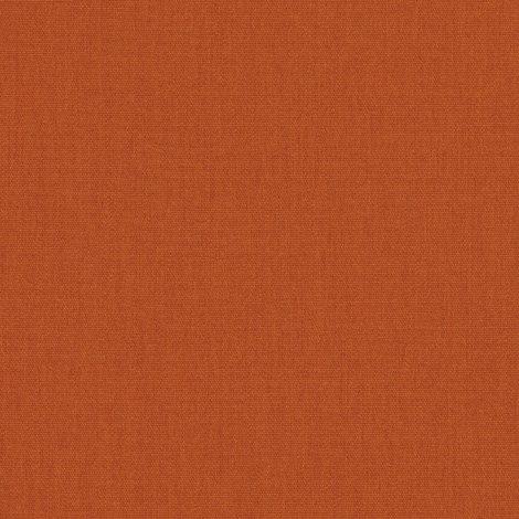 54010-0000 Canvas Rust