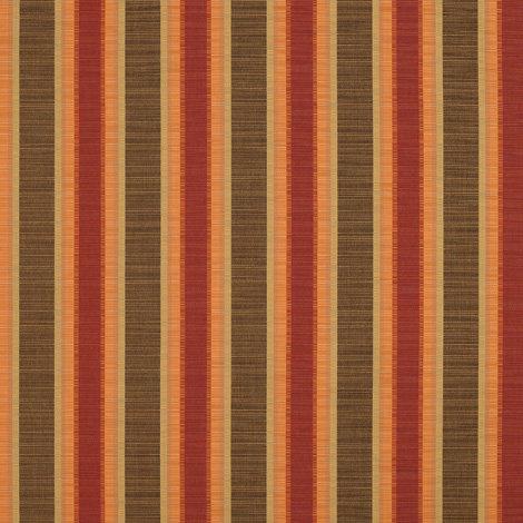 8031-0000 Dimone Sequoia