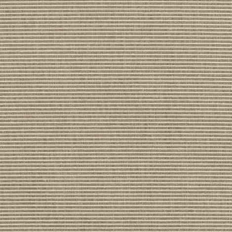 7761-0000 Rib Taupe/Antique Beige