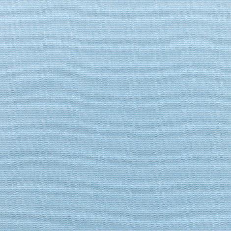 5410-0000 Canvas Air Blue